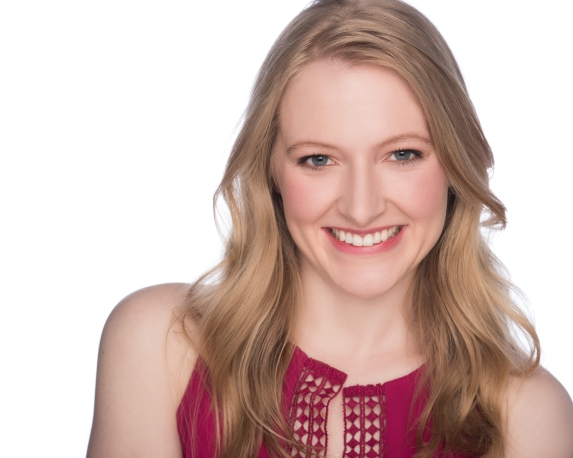 Anne Norland Headshot Official